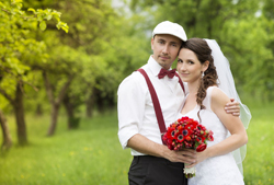wedding08_250